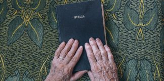 Biblijski stihovi koji se zloupotrebljavaju