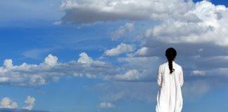 Što Bog čini kada mislimo da nema izlaza