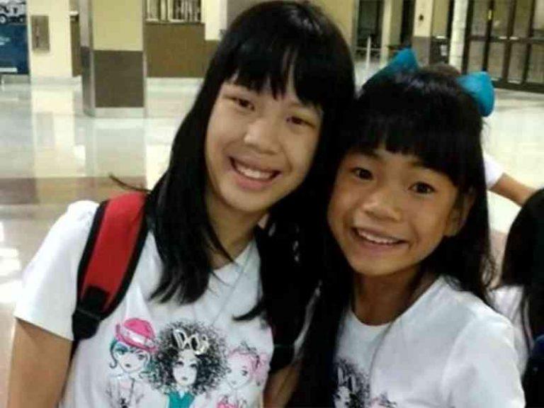 djevojčice iz kine 3