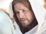 kako imati Kristov mir
