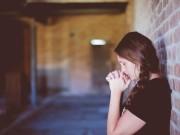 molitva ugodnija Bogu