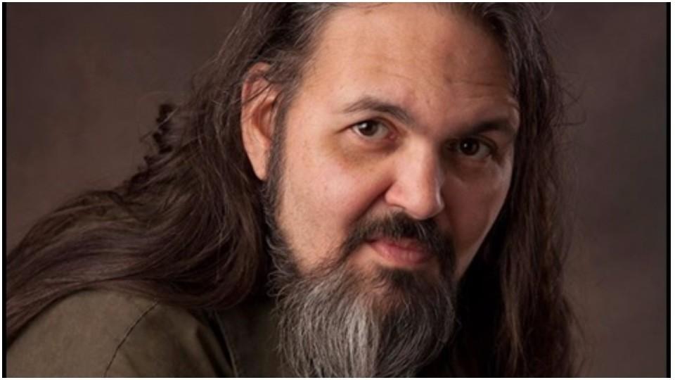 David Arias bivši sotonist