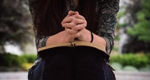 dovoljno vjere