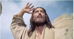 Isusove izjave