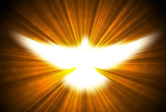 Image result for duh sveti