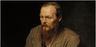 Dostojevski citati