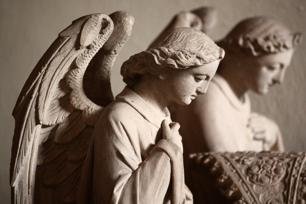 anđeli