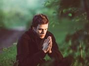 tijelo molitva
