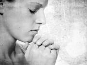 molitva strpljenje mir