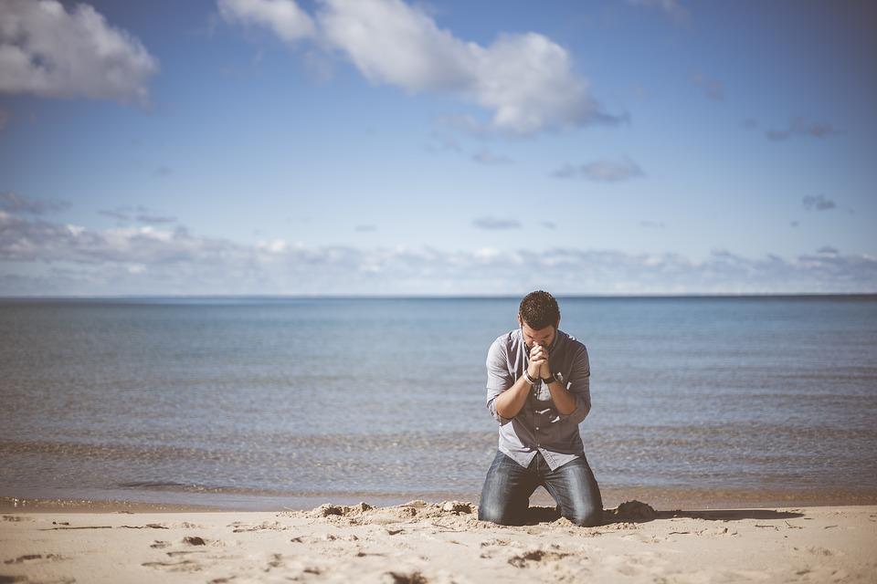 molitva svaki dan