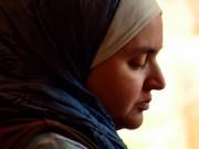 muslimanka vjera u Krista