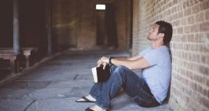 susret s Bogom u tajnosti