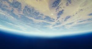 zemlja ravna okrugla