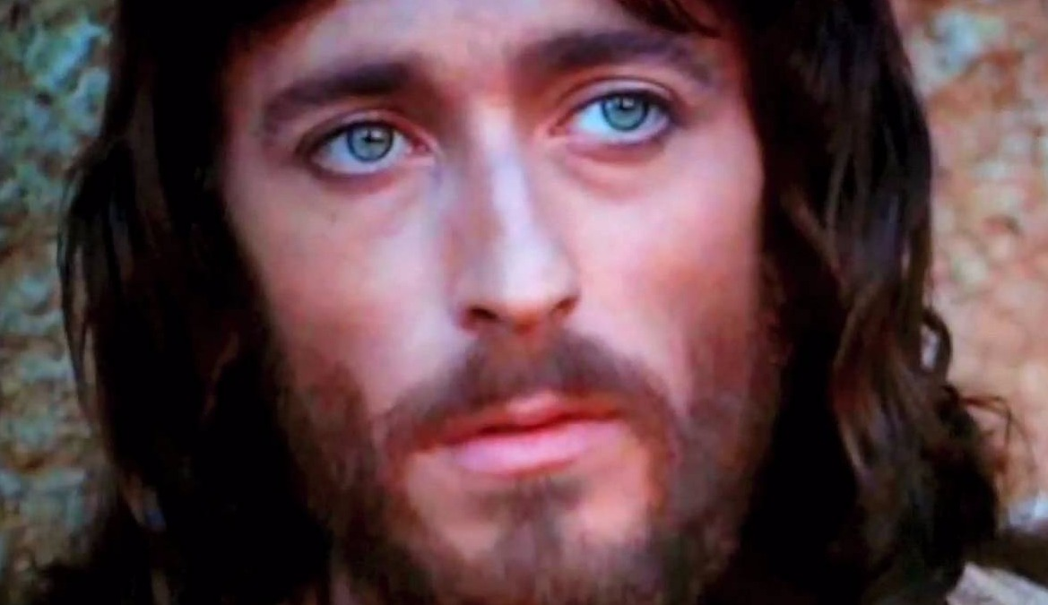 Kada sve mogućnosti nestaju, vjerujte ovim Isusovim riječima