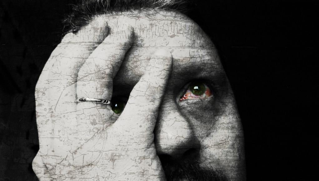 depresija pomoć
