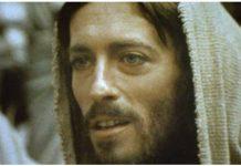 Isusove riječi nevolje poteškoće