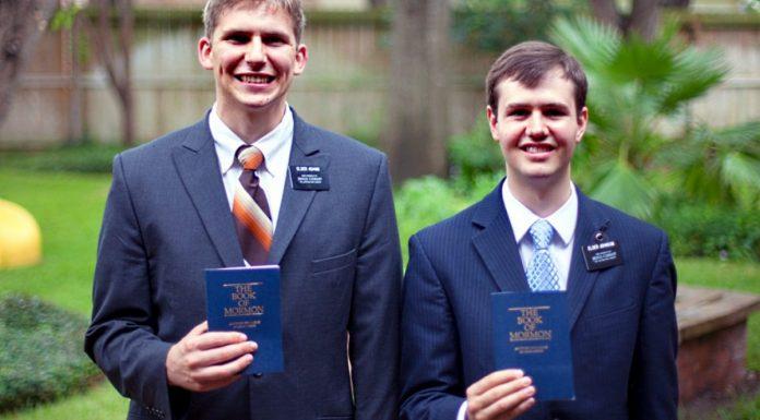 Jehovini svjedoci što vjeruju