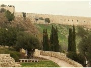 drevni davidov grad
