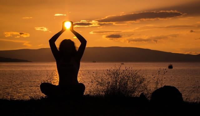 joga sotonizam