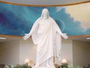kip Isusa