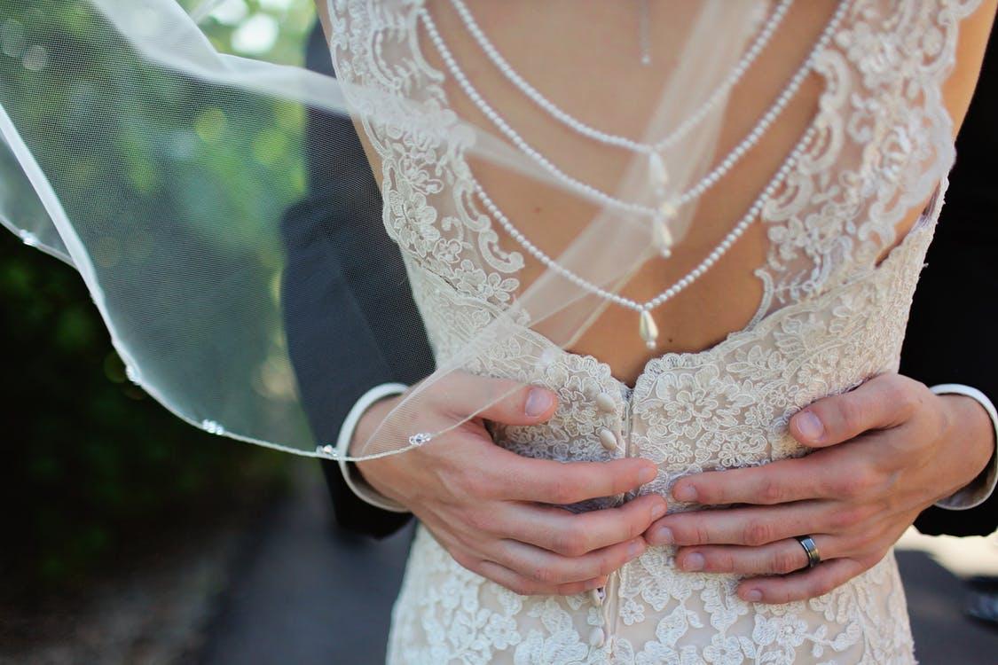 kompatibilnost uspješan brak