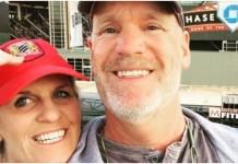 17 godina braka preljub trudnoća