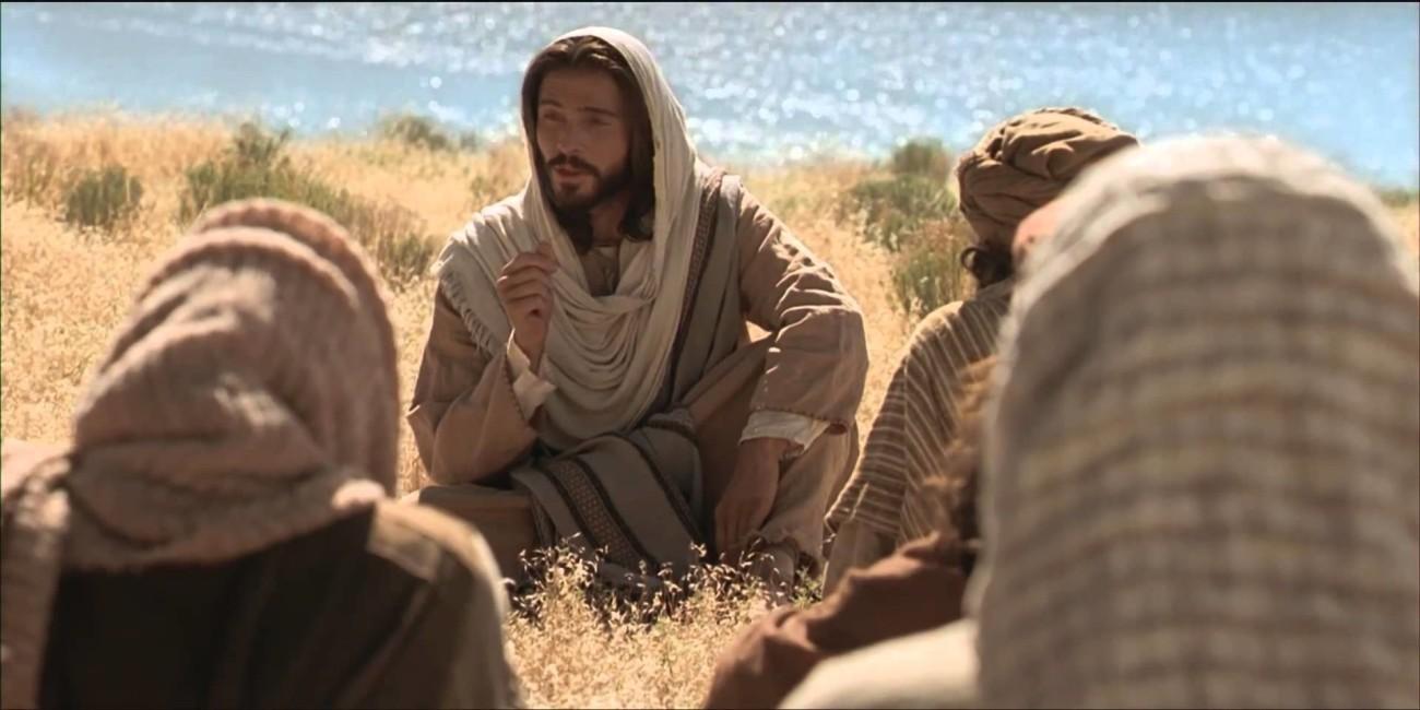 3 Isusove rečenice koje bi vas mogle iznenaditi