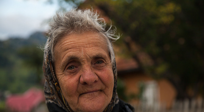baka nudi stan