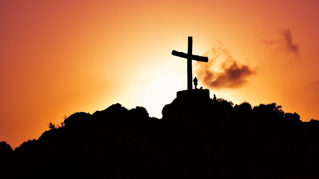 molitva blagoslov