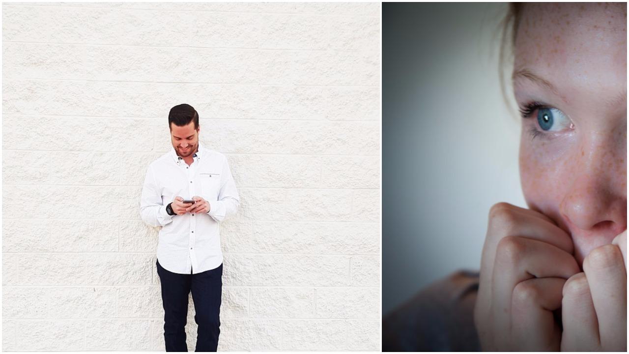 suprug mobitel