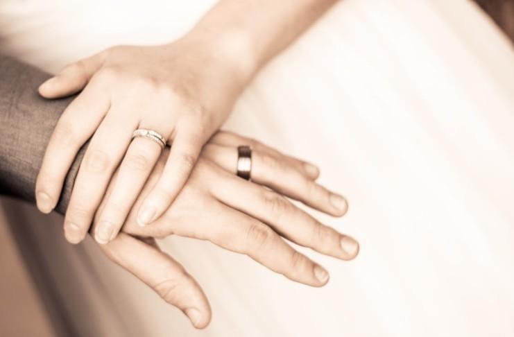 ubiti brak