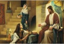 Marta Marija