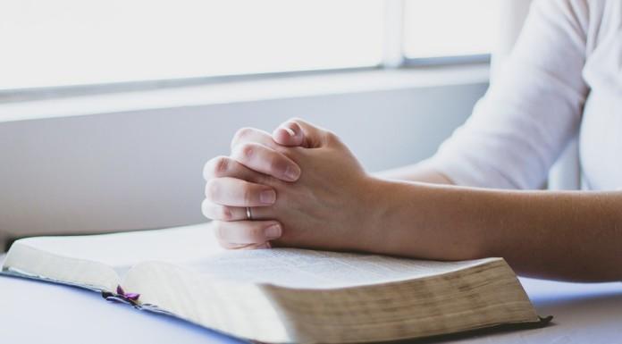 biblijski savjet uspjeh