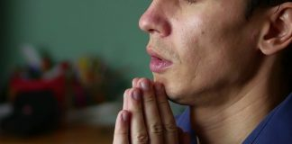molitva za svakoga