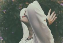 moliti bez uspjeha