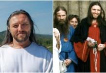 reinkarnirani isus krist