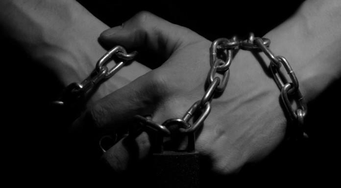 sloboda seksualni grijeh