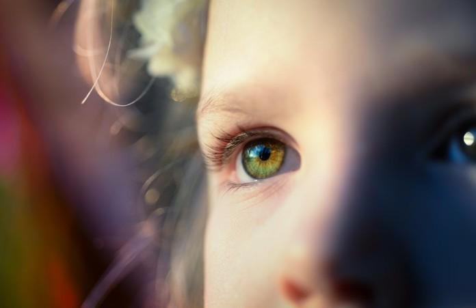 snovi vizije Bog