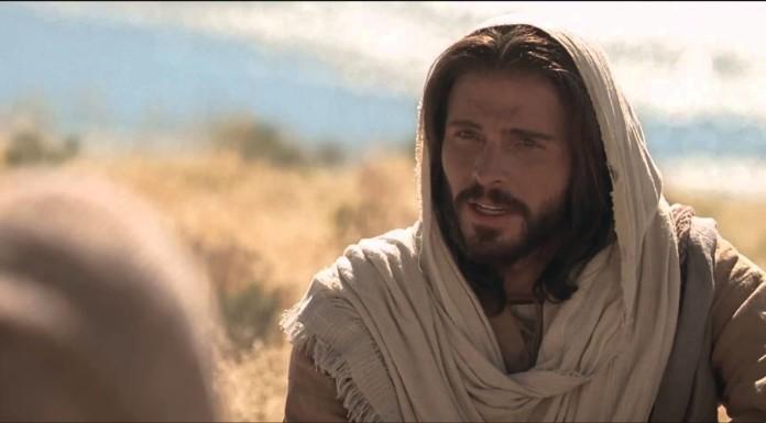 Svakomu koji ima, dat će se, a od onoga koji nema, i što ima, oduzet će se od njega