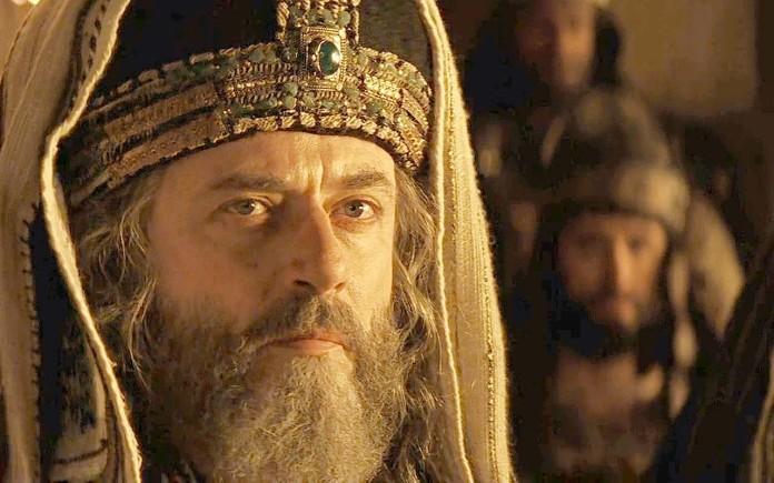 moderni farizej