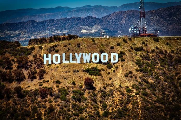 pedofilija hollywood
