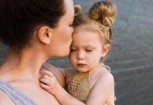 Ispovijest majke koja nije htjela dijete