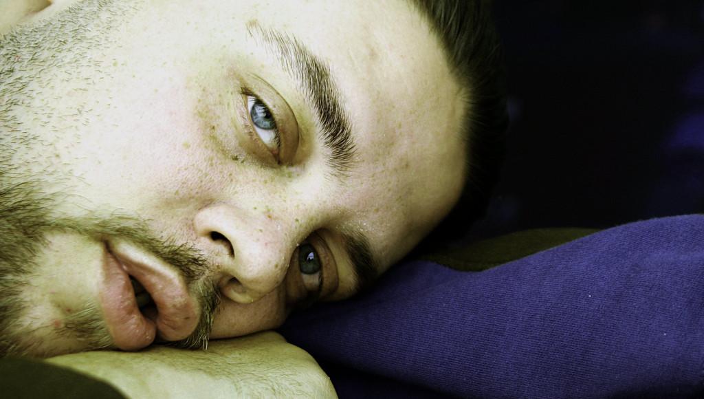 6 loših navika koje trebate izbjegavati da ne dobijete rak