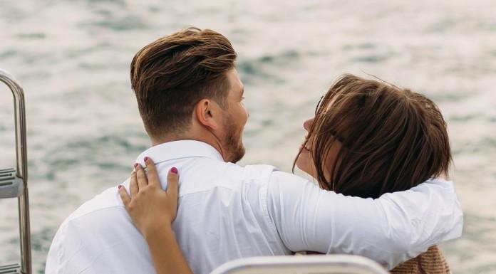 slaganje u seksu prije braka