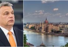 Vjera u Isusa Krista preporodila Mađarsku