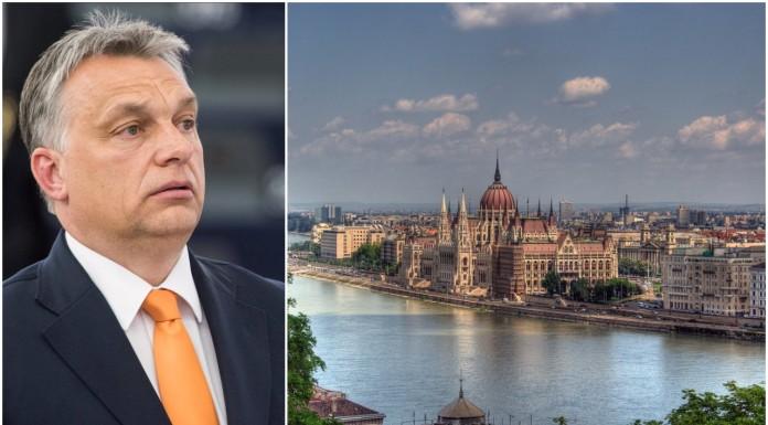 Orban će parovima s dvoje djece davati subvencije za kupovinu kuće i automobila