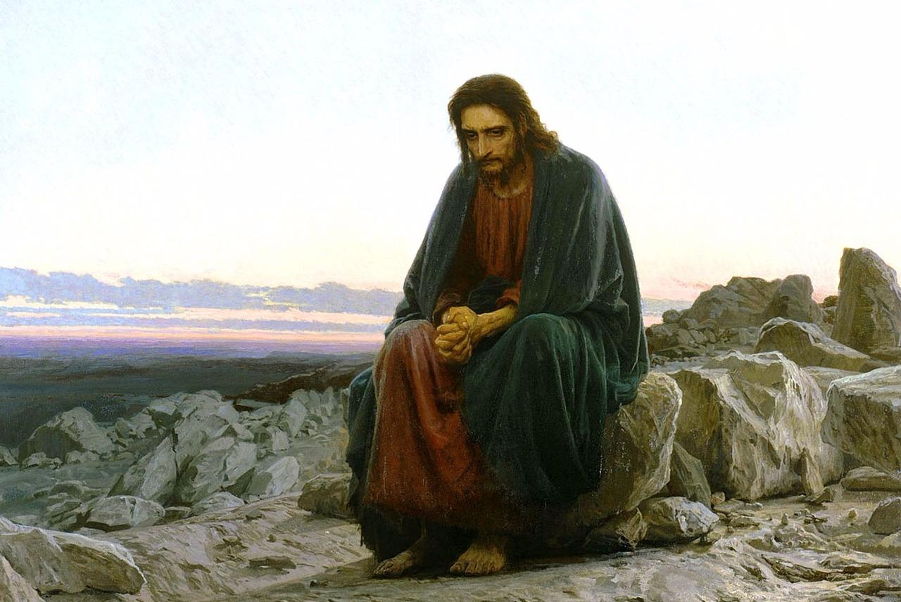 Kršćanska služba za sastanke uk