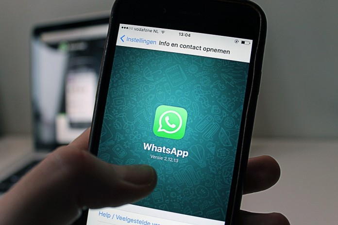 """Mladić osuđen na smrt jer je na WhatsAppu """"vrijeđao"""" proroka Muhameda"""