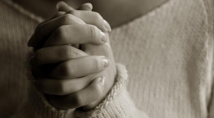 Zašto da nastavim moliti ako ne dobivam odgovor