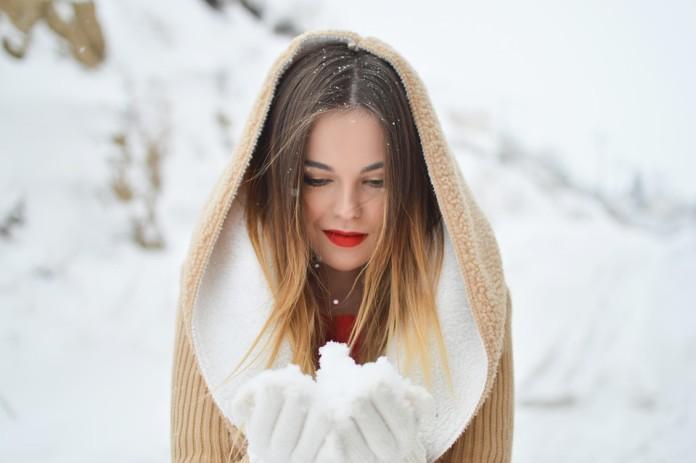 3 stvari koje će đavao pokušati učiniti da vam pokvari Božić